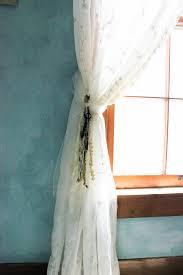 Diy Curtain Tiebacks Curtain Tie Curtains Curtain Tie Backs Fabric