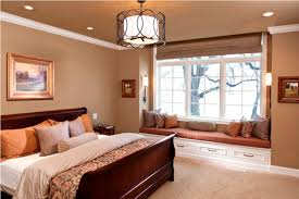 remodell your hgtv home design with cool modern painting master