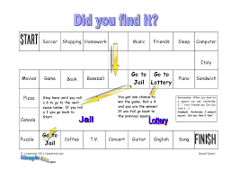 pinterest u2022 the world u0027s catalog of ideas worksheets english adults