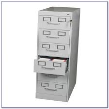 5 drawer lateral file cabinet file cabinets marvellous 5 drawer metal file cabinet 5 drawer