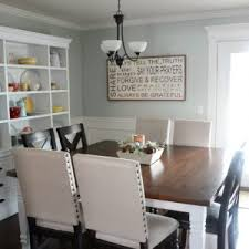 home design and decor reviews winsome kitchen wood signs decor in addition to one word kitchen