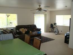 Home Design Center Oahu by Single Family Home In Great Condition 22 5000 Oahu Hawaii