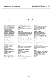 lexisnexis vs clear tools and techniques handbook ppt download