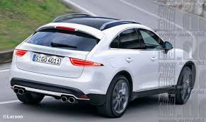 porsche macan length porsche macan rear cars cars and cars