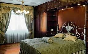 victorian bedroom victorian style bedroom designs for girls and boys