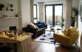 Very Small Living Room Ideas Graceful Figure Thank You Colours For Living Room Cool Awful Couch