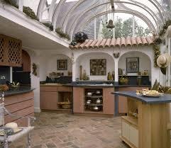 kitchens ideas design design mediterranean kitchen ideas tile backsplash modern images