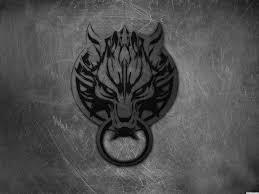 Bat Door Knocker by Lion Wolf Door Knocker Wallpaper Wallchan Door Knockers U0026 Knobs