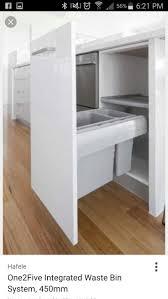 52 best f i t t i n g images on pinterest kitchen storage