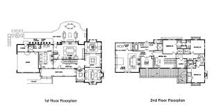 mansion floor plans free george f barber homes free house pla luxihome