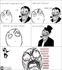 Meme Le - por que voc礫 礬 casado le ninja