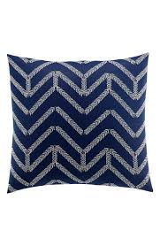 Plantation Patterns Seat Cushions by 105 Best Blue And White Interior Decorating Images On Pinterest