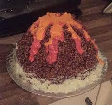 where to buy chocolate oranges chocolate orange cake housekeeping