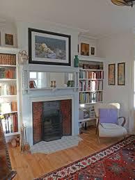 home colour schemes interior 44 best edwardian colour schemes images on pinterest color
