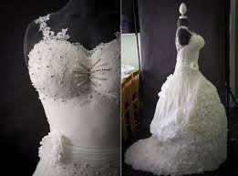 wedding dresses 300 weddible dress wedding cake created by sylvia elba yvette marner