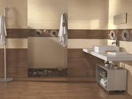 braune badezimmer fliesen uncategorized badezimmer braun beige uncategorizeds