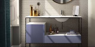 mash up tiles bathroom modern ceramic double firing am mash up 4