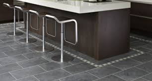 Modern Ideas Painted Tile Floor by Kitchen Kitchen Floor Tiles Amazing Kitchen Tile Floor Writing