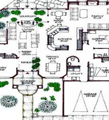 Energy Efficient Small House Plans Best Sustainable Home Design Plans Images Design Ideas For Home