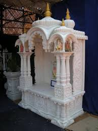 hindu temple designs for home best home design ideas