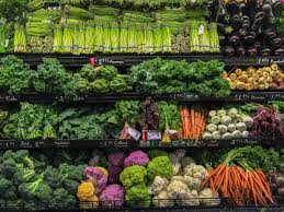 america u0027s most consumed fruits and veggies aren u0027t the ones you