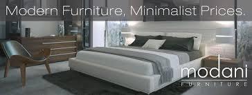 Modern Furniture Dallas Tx by Furniture Dallas Furniture Stores In 4700 Alpha Rd Dallas Tx