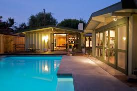 cliff may architect architectural tour will feature cliff may ranch homes long beach post