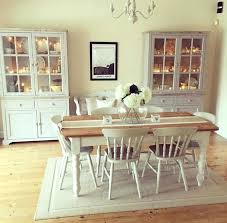 Cottage Style Furniture Living Room Cottage Style Dining Room Chairs Country Style Dining Room