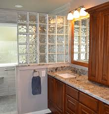 home remodeling san antonio tx c u0026j kitchens bathrooms cabinets