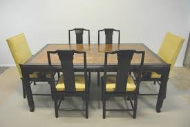 dining room asian dining room chairs asian dining room chairs