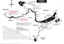 Run Map Running Map Distance Adriftskateshop