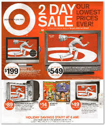 target black friday advertisement target 2007 black friday ad black friday archive black friday