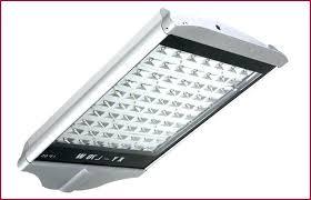 commercial outdoor led flood light fixtures led commercial light fixtures commercial outdoor led flood light