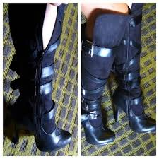 womens boots burning shoes and boots thriftyfun
