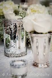 Mirrored Vases Square Broken Mirror Vase How To Christmas Decorations Pinterest