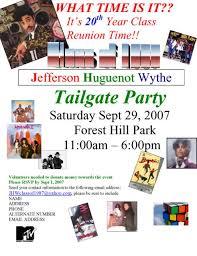 huguenot high school yearbook jefferson huguenot wythe high school alumni yearbooks reunions