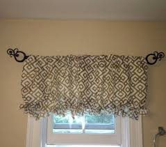 Window Valances Ideas 15 Window Curtain Ideas For Under 15 Hometalk