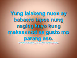 halloween love quotes bisaya halloween love quotes loveee bisaya quotes humors love