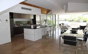 How To Organize The Kitchen - how to organize your space and keep it neat u2013 one with now u2013 awaken