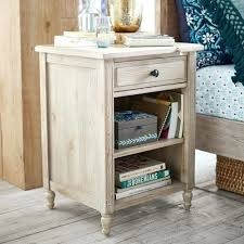 antique nightstands and bedside tables antique nightstands and bedside tables amaze side table custom in