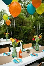 triyae com u003d ideas for backyard graduation party various design