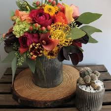 boston flower delivery thanksgiving flower delivery in boston back bay florist