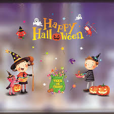 Where Can I Buy Cheap Halloween Decorations High Quality Halloween Decorations Shop Buy Cheap Halloween