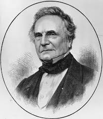 charles babbage and the analytical engine