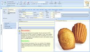 logiciel gestion cuisine logiciels erp agroalimentaire solution de gestion d entreprise agro