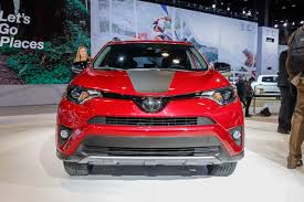 pay my toyota bill online toyota reveals 2018 rav4 adventure at chicago the drive