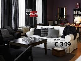 tissu pour canap ikea magnifique ikea canape meubles canape ikea tissu pour canape ikea