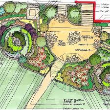 Backyard Landscape Design Software Landscape Design Plans U2013 Www Affirmingbeliefs Com