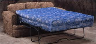 throw out that lumpy sofa you need a new rv sofa bed rvshare com