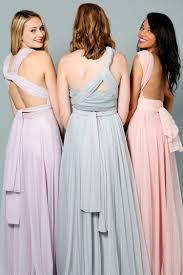 bridesmaid dresses 2015 bridesmaid dresses news tips guides